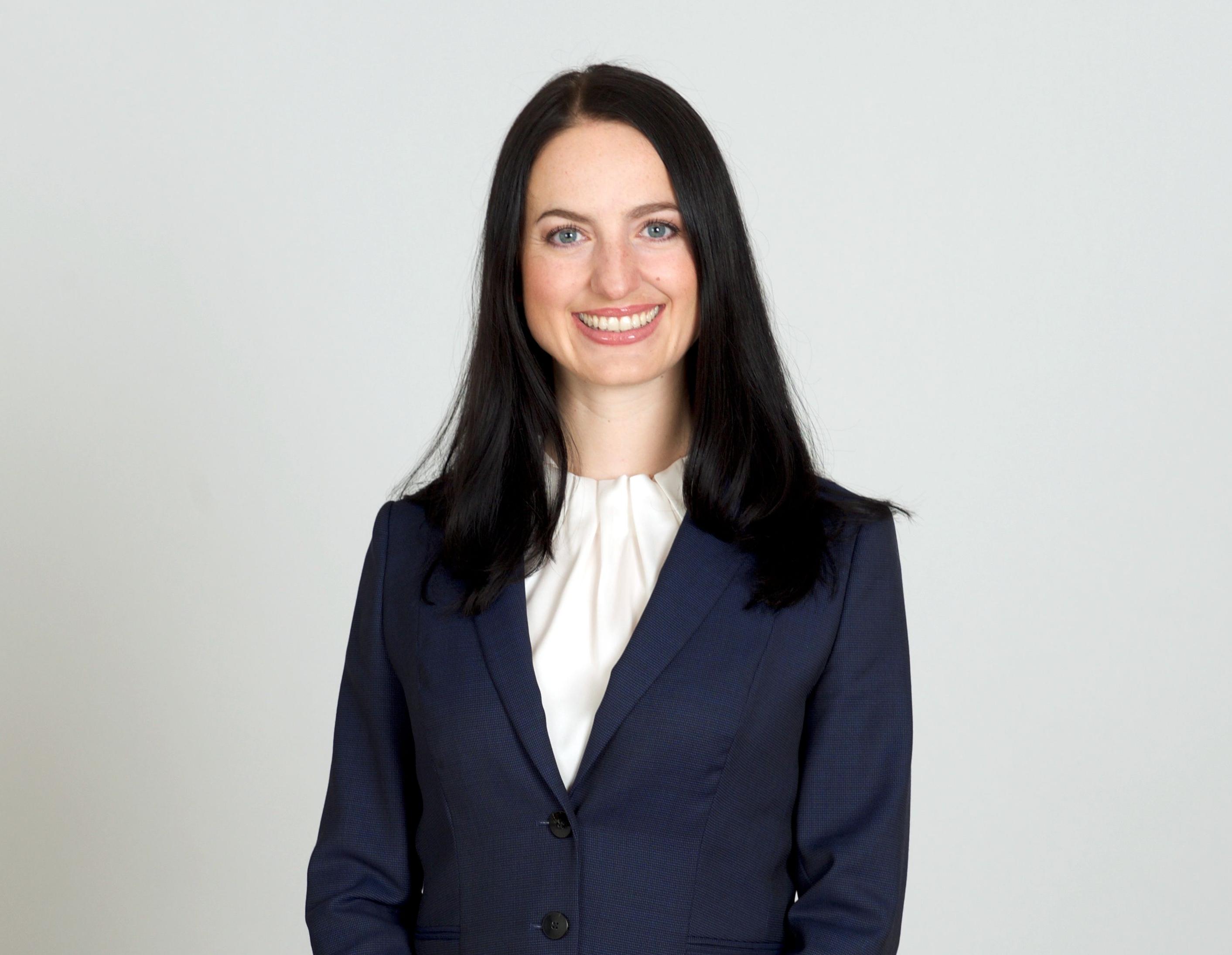 julia obermeier - Markus Soder Lebenslauf